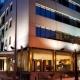 Hotel NH Ciudad de Santander