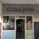 Marisquería Casa Jose