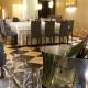 Restaurante El Serbal