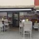 Restaurante Manil