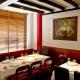 Restaurante Posada Del Mar