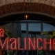 La Malinche Santander
